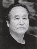 加藤 孝造 / かとう こうぞう