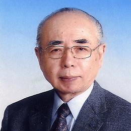 吉田美統 / よしたみのり