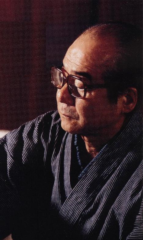 藤本能道 / ふじもとよしみち